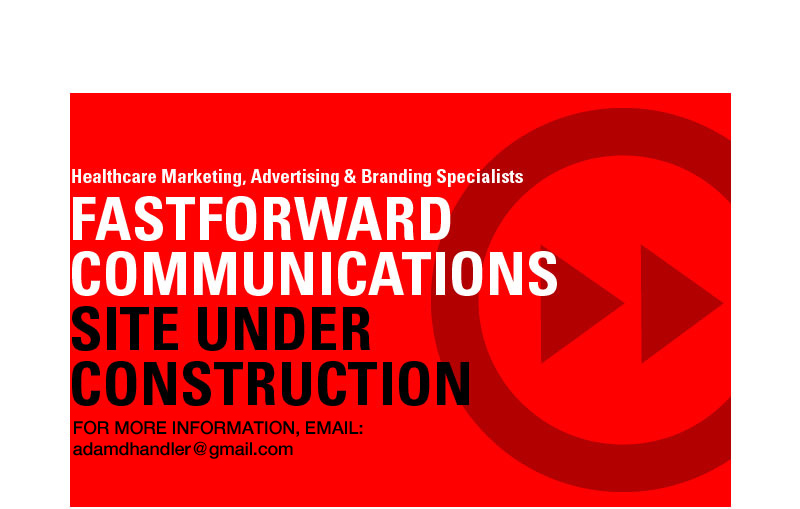 Fastforward Communications Inc.